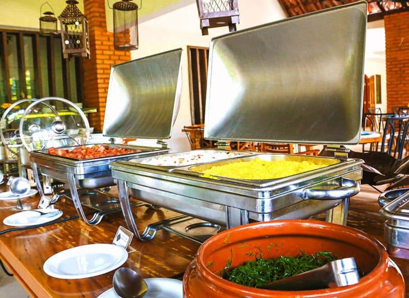 gastronomia-galeria-15,