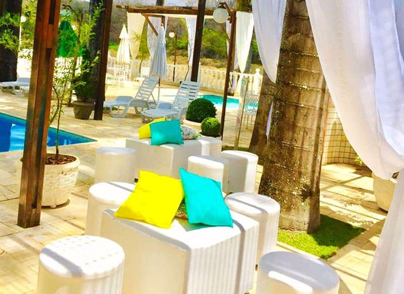 piscina-galeria3