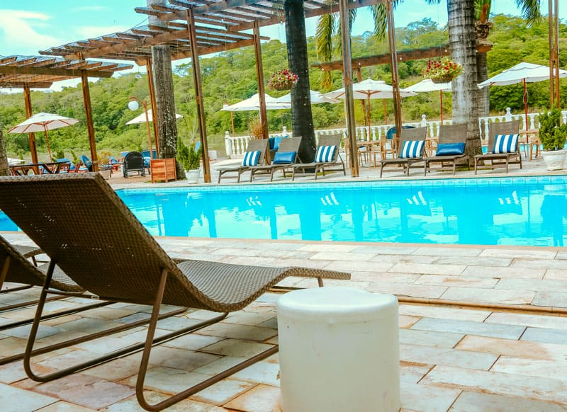 piscina-galeria9
